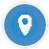 picsonal: location awareness