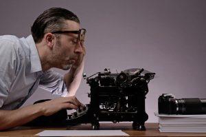 Publicare - Kundennewsletter, Newsroom