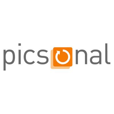 Publicare - Picsonal: Mehr Relevanz durch kontextsensitive E-Mails