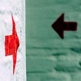 Publicare - Vergleich: 20 Versandplattformen auf dem Deliverability-Prüfstand