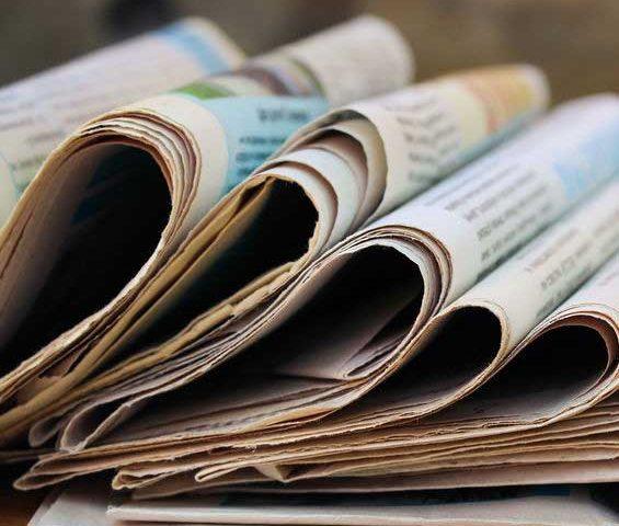 Publicare - 10 Schritte zum erfolgreichen Kundennewsletter