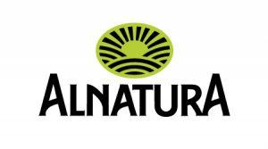 Logo Alnatura