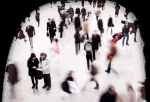 Publicare - User Experience ohne Hürden