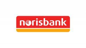 Logo norisbank