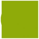 Web Entwicklung Icon