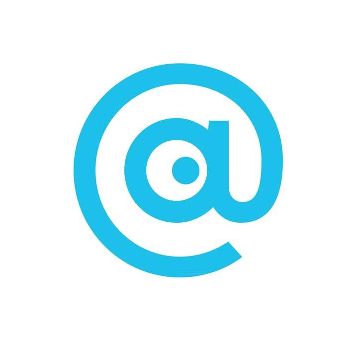 Chamaileon Logo