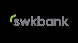 Logo SWKbank