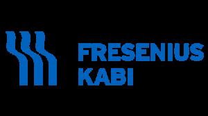 Logo Fresenius Kabi