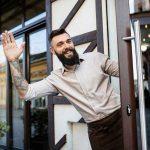 Salesforce Partdot Wiederanmeldung