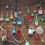 67 unterschiedliche Newsletter-Versand-Tools