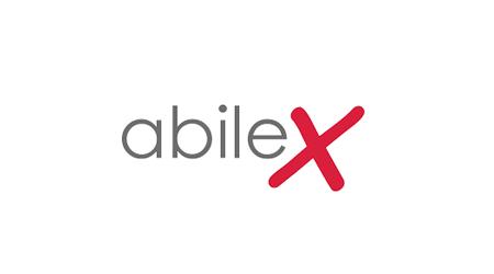 abilex_parter_publicare