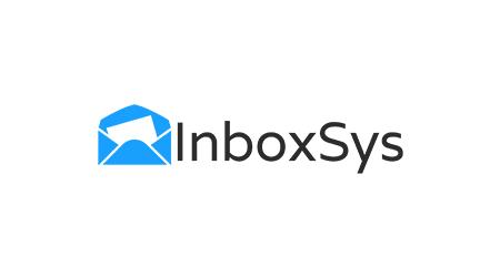 inboxsys partner publicare