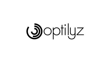 optilyz_partner_publicare