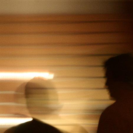 User und der Darkmode