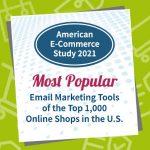 ecommerce-top-1000-blog_US-2021