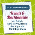 ecommerce-us-top-1000_DE