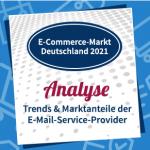 ECommerce-Markt-ESPs2021